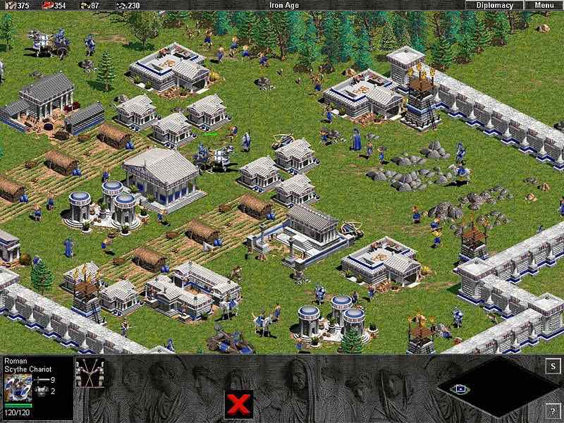 age_of_empires_microsoft
