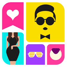 Icon- Pop -Quiz-2