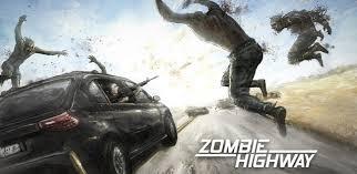 Zombie- Highway-1