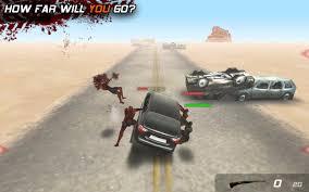 Zombie- Highway-2
